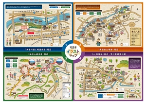 GuideMap-02